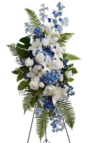 2017-05-23-17-03-52-sympathy flowers-2060023463